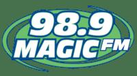 98.9 Magic-FM KKMG Colorado Springs Bobby D-Rock Brooke Jubal