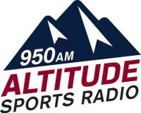 950 Altitude Sports Radio KKSE Denver Vic Lombardi Nate Kreckman