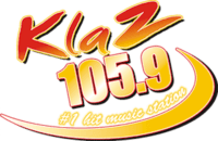 Central Arkansas Radio Group Noalmark 105.9 KLAZ Hot Springs