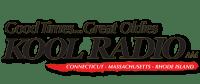Kool Oldies Radio 1490 WACM 1270 WSPR Springfield 1180 WSKP Hope Valley 990 WNTY Southington Bomba
