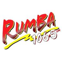 Rumba 106.5 WRUB Sarasota Tampa Bay 100.3 W262CP