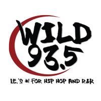 Wild 93.5 KDEY KDAY Riverside San Bernardino Inland Empire