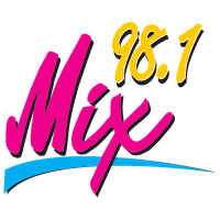 Mix 98.1 WISM-FM Eau Claire iHeartMedia Aloha Trust Midwest Family 99.9 WDRK