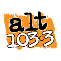 Alt 103.3 WOLT Indianapolis Mike Killabrew