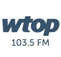 103.5 WTOP Washington DC BIA/Kelsey Radio Billing 102.7 KIIS-FM