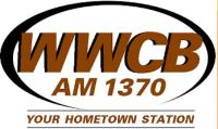 1370 WWCB Corry