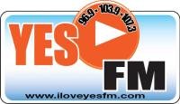 Yes-FM 103.9 WNKZ WDYS 96.9 WZKN WVYS Dushore Ridgebury