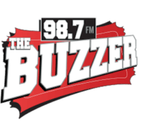 98.7 The Buzzer WYXL-HD3 Ithaca 96.3