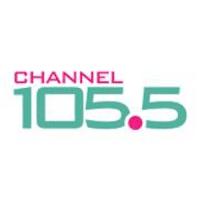 Channel 105.5 Star 105 WWWM Toledo Denny Schaeffer