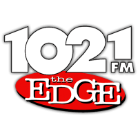 102.1 The Edge Chris Jagger Mafia Mornings Atom Smasher