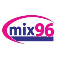 Nathan Reed Mix 96 KRAV Tulsa Cox Media
