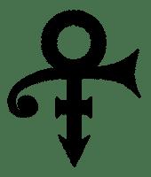 Prince 89.3 The Current KCMP KS95 94.5 KSTP-FM 89.9 KMOJ Go 95.3 Minneapolis
