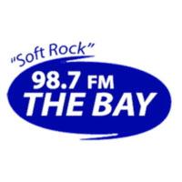 98.7 The Bay WBYY 1270 WTSN Dover Portsmouth Binnie Media