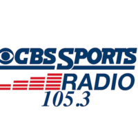CBS Sports Radio 105.3 WJSJ Fernandina Beach Jacksonville Tony Quartarone