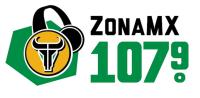 ZonaMX Zona MX 107.9 Latino Mix KLLE Fresno