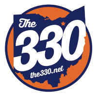 The 330 Brad Savage 91.3 The Summit WAPS Akron 90.7 WKTL Youngstown