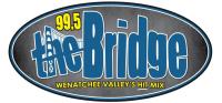 99.5 The Bridge Apple FM KAAP Wenatchee Cherry Creek Radio