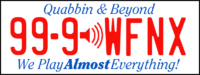 99.9 WFNX Athol 700 WFAT Orange Northeast Broadcasting 92.5 The River WXRV
