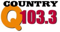 Country Q103.3 KMCQ Oak Harbor Everett Bellingham