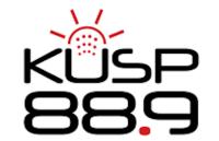 88.9 KUSP Santa Cruz Pataphysical Broadcasting