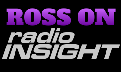 Sean Ross On RadioInsight Edison Media Research