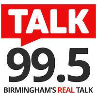 Talk 99.5 WZRR Birmingham The South Nash Icon 1070 WAPI Matt Murphy Leland Whaley