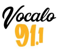 Vocalo 91.1 W217BM Chicago 90.9 WDCB 90.7 WRTE Chicago Public Media WBEZ