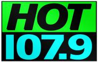 Patrick Grey Travis Walker Hot 107.9 WJFX Fort Wayne Soft Rock 103.9 WWFW Robbie Mack Adams Radio