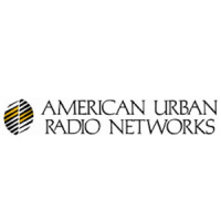 Doug Banks Afternoon Rush American Urban Radio Networks