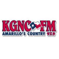Robert Mueller Cisco Kidd 97.9 KGNC Amarillo Alpha Media