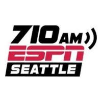 710 ESPN Seattle KIRO John Clayton