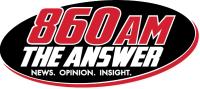 860 The Answer ESPN Deportes KTRB San Francisco