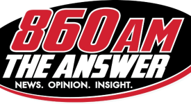 860 The Answer ESPN Deportes KTRB San Francisco