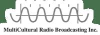 Multicultural Radio Broadcasting Arthur Lui 1230 KYPA Los Angeles 900 KALI Pomona