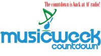 Musicweek Countdown Rockcastle Media Will Sterrett
