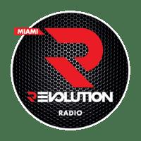 Revolution Radio Evolution 93.5 104.7 Miami The Bull Fort Lauderdale