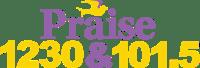 Praise 1230 101.5 WDBZ Cincinnati Radio-One Gospel