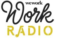 WeWork iHeartMedia iHeartRadio Work Radio