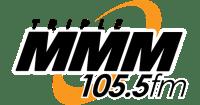 Chase Daniels 99.5 WZPL 107.9 The Mix Entercom Indianapolis Madison 105.5 Triple M MMM WMMM Mix 105.1 WMHX
