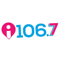 Joe Breezy i106.7 WNFN Nashville Midwest Communications