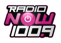 Kyle Smelser Rachel Bogle Radio Now 100.9 WNOW-FM Indianapolis Radio-One