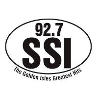 Big 92.7 WMOG SSI WSSI St. Simons Island Brunswick