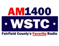 1400 WSTC Stamford 1350 WNLK Norwalk Sacred Heart University