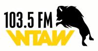 Willy 103.5 WTAW-FM Willie Bryan Broadcasting