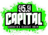 Capital 95.9 1400 WJZN Augusta Townsquare Media Kool AM 1490