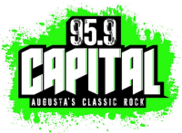 Capital 95.9 1400 WJZN Augusta Townsquare Media Kool AM 1490