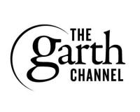 The Garth Channel Garth Brooks SiriusXM