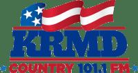 101.1 Nash-FM KRMD Shreveport Melinda Derek