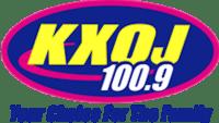 100.9 KXOJ 94.1 The Breeze Tulsa Stephens Media
