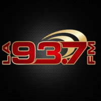 La 93.7 Puro Exitos W229CQ Milwaukee WDDW-HD2 Bustos Media